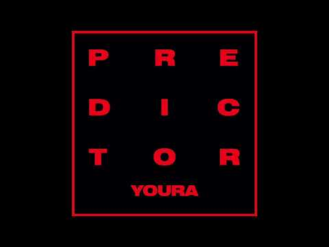 YOURA - SPECKLASS (audio)