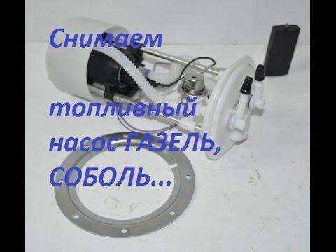 ЭСУД. Электронная система управления двигателем. Инжектор.