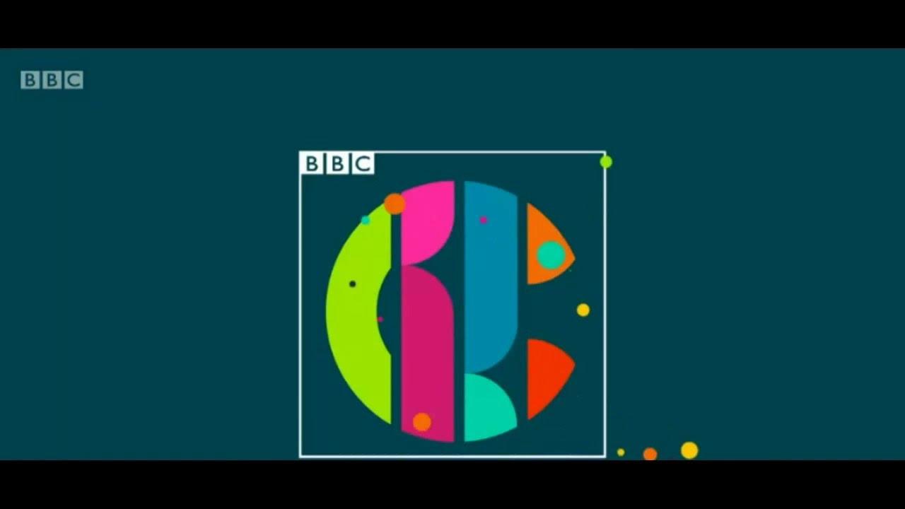cbbc 2016 intro logo youtube