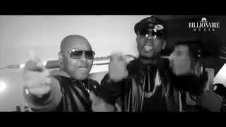 Alibi Montana feat Kaye Styles - Gunz Up