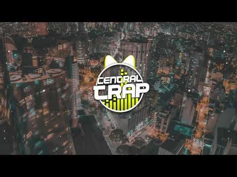 Marshmello - Happier (RaZz Trap Remix) ft. Bastille