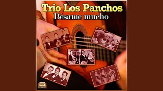 Provided to YouTube by The Orchard Enterprises No Me Ofendas · Trio...