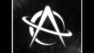 Astronaut - Apollo (Oxylice Remix) [Runner Up Award]