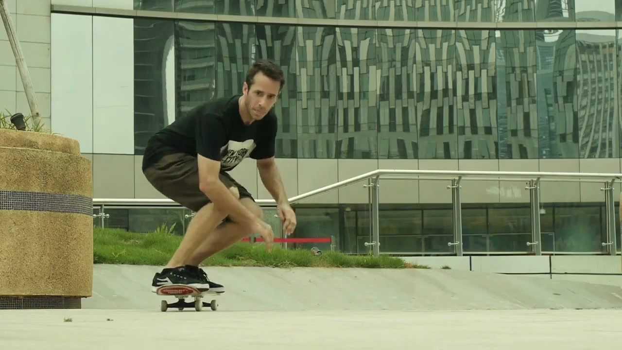 Zumiez roller skates - Mike Carroll Zumiez Exclusive Lakai Colorway Skate Shoe