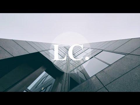 Tale Of Us & Vaal - Monument (Adriatique Remix)