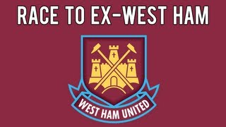 "FIFA 12: Race to Ex-West Ham - Ep1 ""AND IT BEGINS!"" Thumbnail"