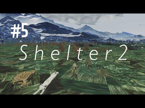RUN! - SHELTER 2 (EP.5) |