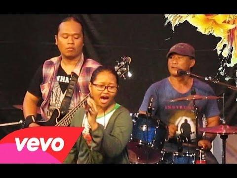 KELANGAN - SMKI Yogyakarta - Dangdut KOES PLUS Hot Koplo Saweran Terbaru [HD]