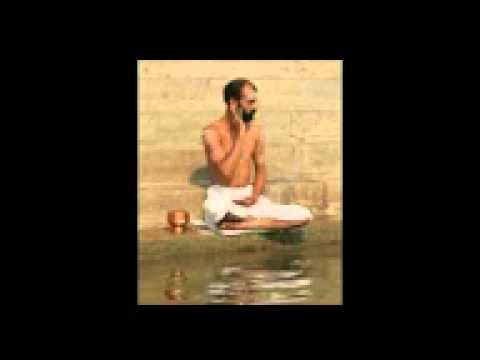 Odia pandita mantra by ayush
