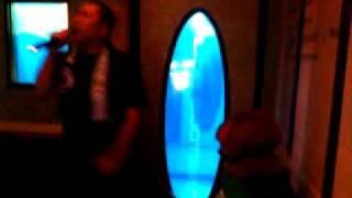 チャゲアスあるある - レイザーラモンRG Music : モーニングムーン / CH...