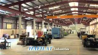 Hafilat Industries UAE