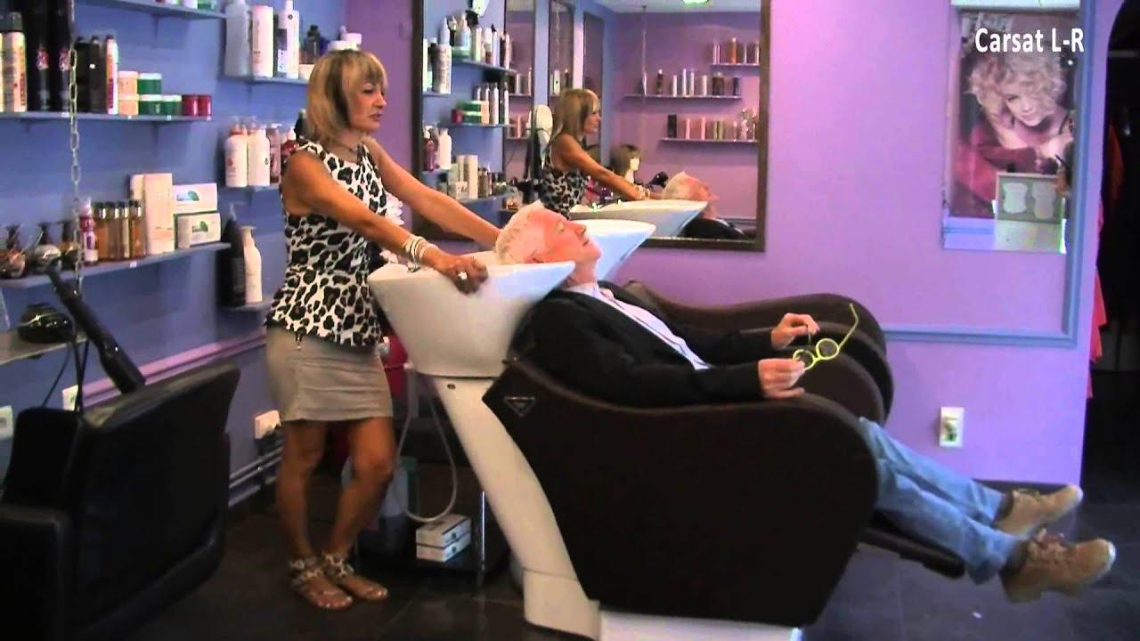 Aide coiffure carsat