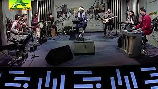 "Rinku New song 2018"""" O Sathi Ekbar Eshe Dekhe Jao Ami Koto Sukhe Achi:::Full HD"