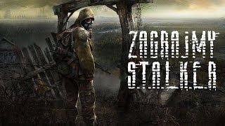 S.T.A.L.K.E.R Cień Czarnobyla #24 Na Linii Ognia III [Zagrajmy]