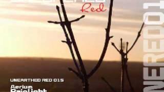 Aerium - Rainlight (Jussi Soro Remix) [Unearthed Red]