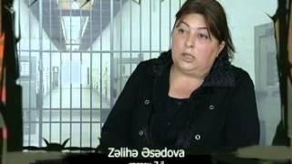 Məhkum TV Rezonans - 27