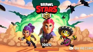 Jak stworzyć nowe konto lub zalogować się na inne konto BRAWL STARS PL PORADNIK