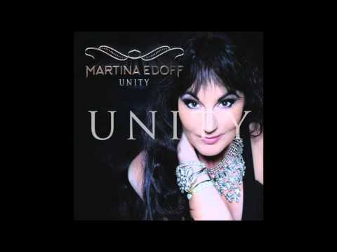Martina Edoff - 'Unity' Lyrics Video (HD)