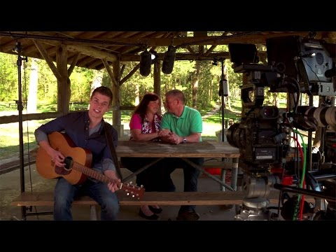 Bringing Up Bates - Lawson's Little Ditty