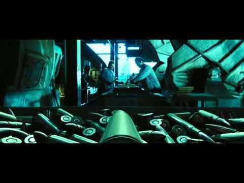 Саундтрек к фильму оружейный барон скачать