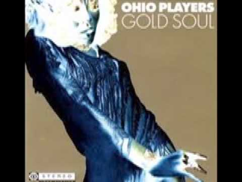 ohio-players-here-today-gone-tomorrow-scottishpride222