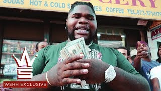 "FatBoy SSE ""Tymir Freestyle"" (WSHH Exclusive - Official Music Video)"