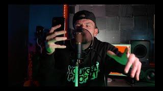 Смотреть клип Vin Jay - One Take