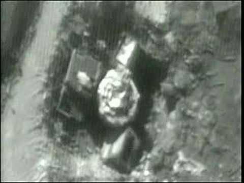 Syria's Nuclear Reactor - Pt 2