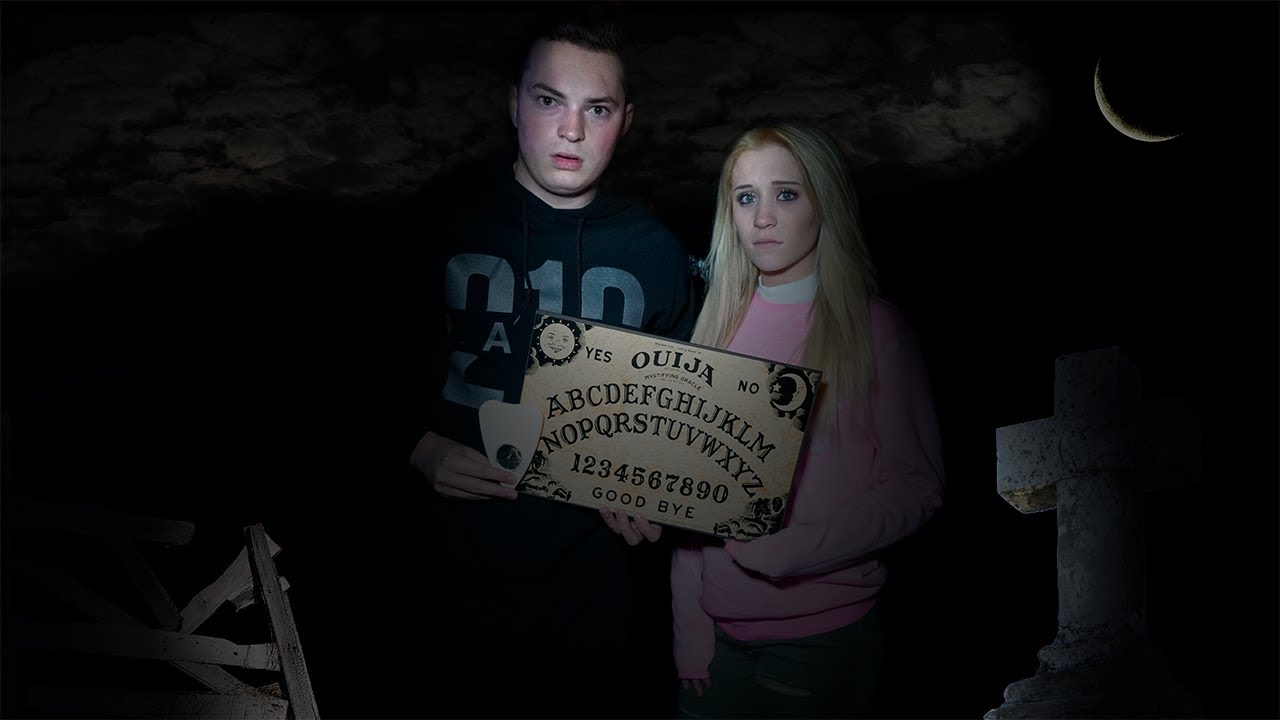 ouija-board-in-cemetery-again-bad-idea