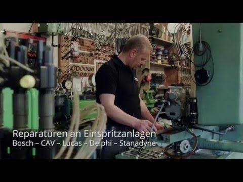 Diesel Fritz GmbH