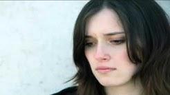 hqdefault - Will Doctor Sign Me Off Depression
