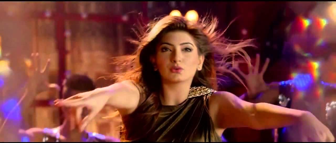 Kamli Pakistani Movie Song By Halla Gulla