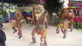 Download Mp3 Buto G4nas Hanya Ada Disini | Rewo-rewo Wonosobo 2019