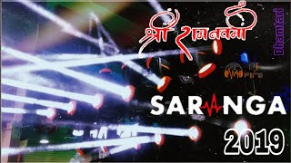free mp3 songs download - Dj saranga mp3 - Free youtube converter