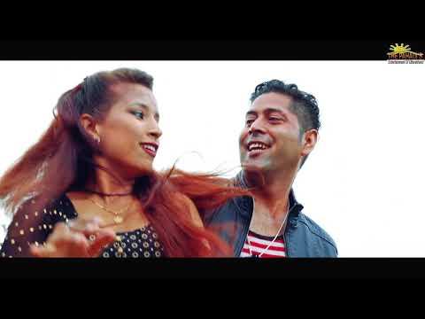 Latest Garhwali song 2018 || Sun meri ho sathina || Dinesh Rawat || Sunil Kumedi || Pinky Naithani |