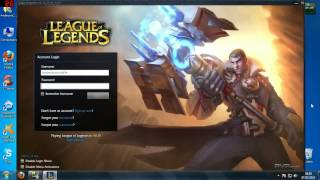 League of Legends - Jayce, the Defender of Tomorrow Music Theme Login + Download Music
