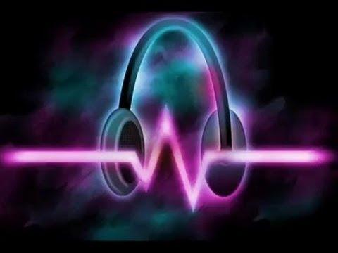 Música Electrónica - Super Techno - Changa - Electro House - Trance Mix -  (Remix) DV House
