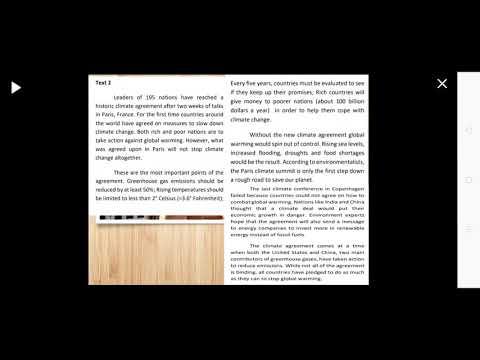cara-mudah-mengerjakan-tps-utbk-2020-(latihan-soal-bahasa-inggris-climate-agreement)-part-3