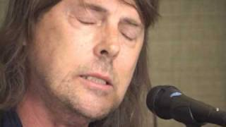 "Video Dokken - ""Into The Fire"" (Acoustic Promotional Performance) download MP3, 3GP, MP4, WEBM, AVI, FLV Maret 2017"