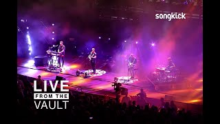 alt-J - Matilda [Live From The Vault]