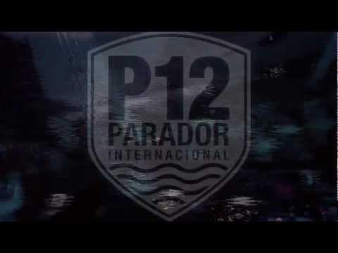 CARNAVAL P12 - JURERÊ INTERNACIONAL - 2011 (VIDEO OFICIAL)
