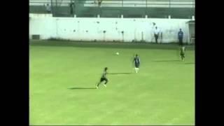 André Luiz zagueiro.mp3