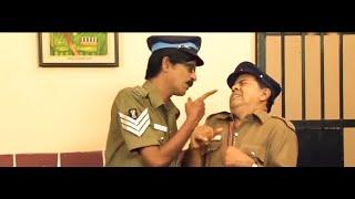 சிரித்து சிரித்து வயிறு புண்ணானால் நாங்கள் பொறுப்பல்ல   Superhit Tamil Comedy Scenes   Funny Comedy