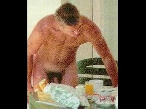 Brad Pitt Nude Videos 79
