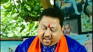 Paudi Paudi Chadhda Jaah [Full Song] Manmohaniya Balaknath Chitthiyan Puniaan