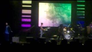 Los Amigos Invisibles-VL10.mp4
