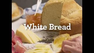 Make Bread with the Breville the Multi Cooker 9-in-1 Multicooker @ JB Hi-Fi