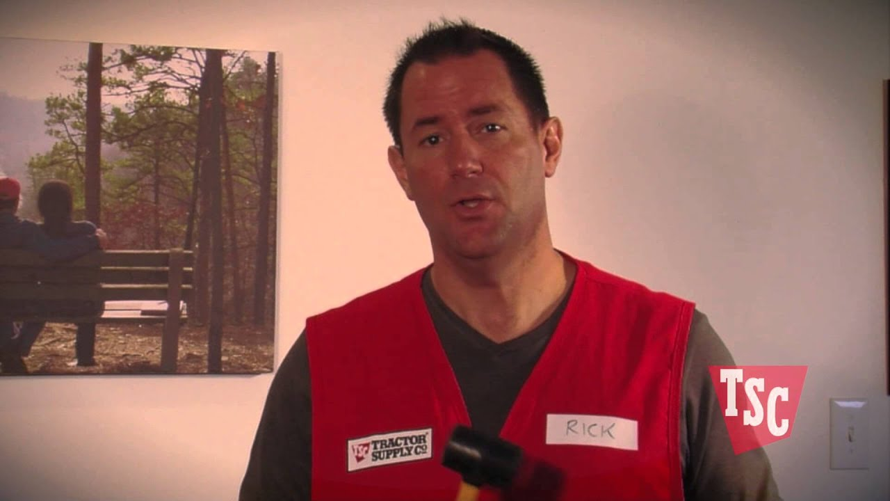 how to fix a pellet stove auger jam how to fix a pellet stove auger jam