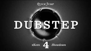 10 most brutal dubstep drops 3 2011