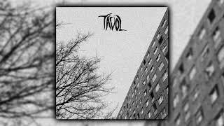 TÁVOL - Memento (Full EP)
